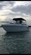28 ft. Formula by Thunderbird F280 Sun Sport Cruiser Boat Rental Miami Image 8