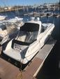 36 ft. Sea Ray Boats 350 Sundancer Cruiser Boat Rental New York Image 2
