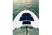 51 ft. Sea Ray Boats 51 Sundancer Cruiser Boat Rental Miami Image 16