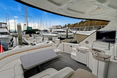 51 ft. Sea Ray Boats 51 Sundancer Cruiser Boat Rental Miami Image 17