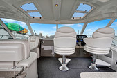 51 ft. Sea Ray Boats 51 Sundancer Cruiser Boat Rental Miami Image 19