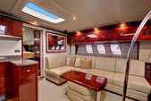 51 ft. Sea Ray Boats 51 Sundancer Cruiser Boat Rental Miami Image 6