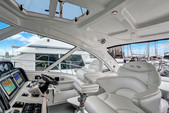 51 ft. Sea Ray Boats 51 Sundancer Cruiser Boat Rental Miami Image 12