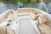 25 ft. NauticStar Boats 243 DC Sport Deck Dual Console Boat Rental West Palm Beach  Image 1