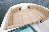 25 ft. NauticStar Boats 243 DC Sport Deck Dual Console Boat Rental West Palm Beach  Image 5