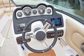 25 ft. NauticStar Boats 243 DC Sport Deck Dual Console Boat Rental West Palm Beach  Image 6