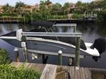 27 ft. Sea Ray Boats 270 Sundeck w/300XL Verado Bow Rider Boat Rental Tampa Image 2