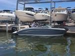 27 ft. Sea Ray Boats 270 Sundeck w/300XL Verado Bow Rider Boat Rental Tampa Image 3