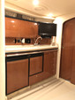 40 ft. Sea Ray Boats 360 Sundancer Cruiser Boat Rental Miami Image 10