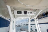 24 ft. Everglades by Dougherty 230DC Center Console Boat Rental San Diego Image 7