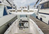 24 ft. Everglades by Dougherty 230DC Center Console Boat Rental San Diego Image 17
