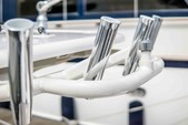 24 ft. Everglades by Dougherty 230DC Center Console Boat Rental San Diego Image 18