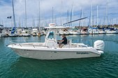 24 ft. Everglades by Dougherty 230DC Center Console Boat Rental San Diego Image 33