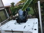 24 ft. Sportsman Boats Masters 247 w/F250XA Yamaha Center Console Boat Rental Miami Image 1