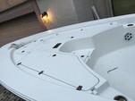 24 ft. Sportsman Boats Masters 247 w/F250XA Yamaha Center Console Boat Rental Miami Image 3