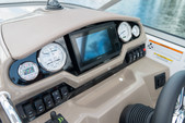 29 ft. Regal Boats 28 Express Cruiser Cruiser Boat Rental Dallas-Fort Worth Image 4