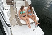 29 ft. Regal Boats 28 Express Cruiser Cruiser Boat Rental Dallas-Fort Worth Image 2