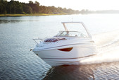 29 ft. Regal Boats 28 Express Cruiser Cruiser Boat Rental Dallas-Fort Worth Image 6