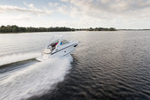 29 ft. Regal Boats 28 Express Cruiser Cruiser Boat Rental Dallas-Fort Worth Image 9