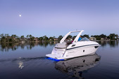 29 ft. Regal Boats 28 Express Cruiser Cruiser Boat Rental Dallas-Fort Worth Image 12