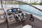 29 ft. Regal Boats 28 Express Cruiser Cruiser Boat Rental Dallas-Fort Worth Image 13