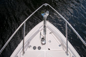 29 ft. Regal Boats 28 Express Cruiser Cruiser Boat Rental Dallas-Fort Worth Image 14