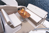 29 ft. Regal Boats 28 Express Cruiser Cruiser Boat Rental Dallas-Fort Worth Image 15