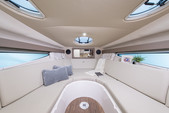 29 ft. Regal Boats 28 Express Cruiser Cruiser Boat Rental Dallas-Fort Worth Image 19