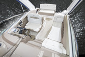29 ft. Regal Boats 28 Express Cruiser Cruiser Boat Rental Dallas-Fort Worth Image 20
