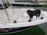 21 ft. Sea Hunt Boats Ultra 210 Center Console Boat Rental Rest of Southeast Image 7