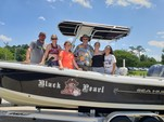 21 ft. Sea Hunt Boats Ultra 210 Center Console Boat Rental Rest of Southeast Image 10