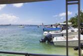 35 ft. Other Pontoon Pontoon Boat Rental Miami Image 15
