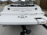 18 ft. Bayliner 175 BR  Cruiser Boat Rental Dallas-Fort Worth Image 2