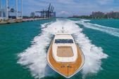 90 ft. Leopard  90' Mega Yacht Boat Rental Miami Image 4