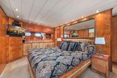 90 ft. Leopard  90' Mega Yacht Boat Rental Miami Image 10