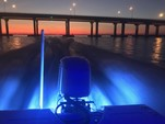 24 ft. Everglades by Dougherty 243CC Center Console Boat Rental Tampa Image 6