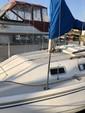 25 ft. Catalina 25 Daysailer & Weekender Boat Rental San Francisco Image 3