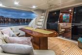 74 ft. Predator Yachts 74' Predator Cruiser Boat Rental Miami Image 3