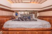 74 ft. Predator Yachts 74' Predator Cruiser Boat Rental Miami Image 6