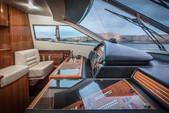 74 ft. Predator Yachts 74' Predator Cruiser Boat Rental Miami Image 16