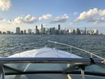 35 ft. Formula by Thunderbird F-350 Sun Sport Cruiser Boat Rental Miami Image 2