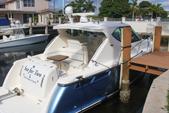 39 ft. Tiara Yachts Tiara 39 (Cummins) Motor Yacht Boat Rental West Palm Beach  Image 3