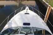 39 ft. Tiara Yachts Tiara 39 (Cummins) Motor Yacht Boat Rental West Palm Beach  Image 8