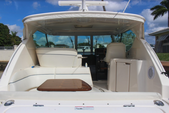 39 ft. Tiara Yachts Tiara 39 (Cummins) Motor Yacht Boat Rental West Palm Beach  Image 8