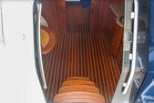 39 ft. Tiara Yachts Tiara 39 (Cummins) Motor Yacht Boat Rental West Palm Beach  Image 12