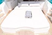 54 ft. Uniesse Boats 55 Motoryacht Cruiser Boat Rental Miami Image 5