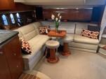 43 ft. Cruisers Yachts 420 Express Cruiser Boat Rental Atlanta Image 2