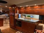 43 ft. Cruisers Yachts 420 Express Cruiser Boat Rental Atlanta Image 3