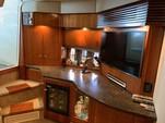 43 ft. Cruisers Yachts 420 Express Cruiser Boat Rental Atlanta Image 6