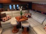 43 ft. Cruisers Yachts 420 Express Cruiser Boat Rental Atlanta Image 7